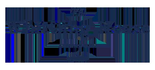 The Whittling House Logo