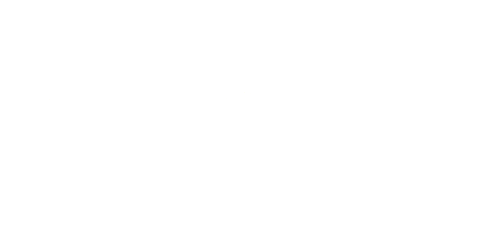 The Whittling House